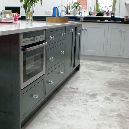 Surrey kitchen worktops