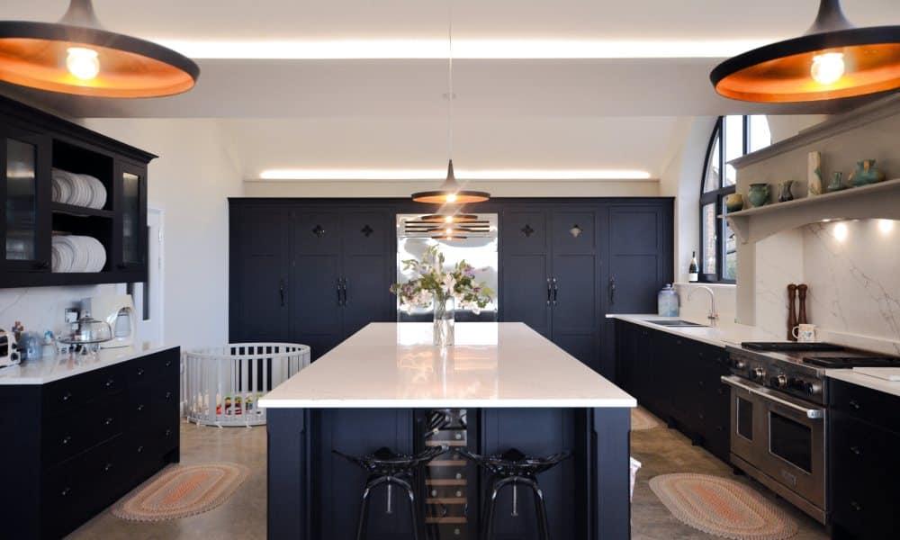 Bespoke Kitchens Tunbridge Wells
